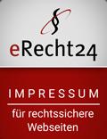 Nagel-dsgvo-erecht24-siegel-impressum