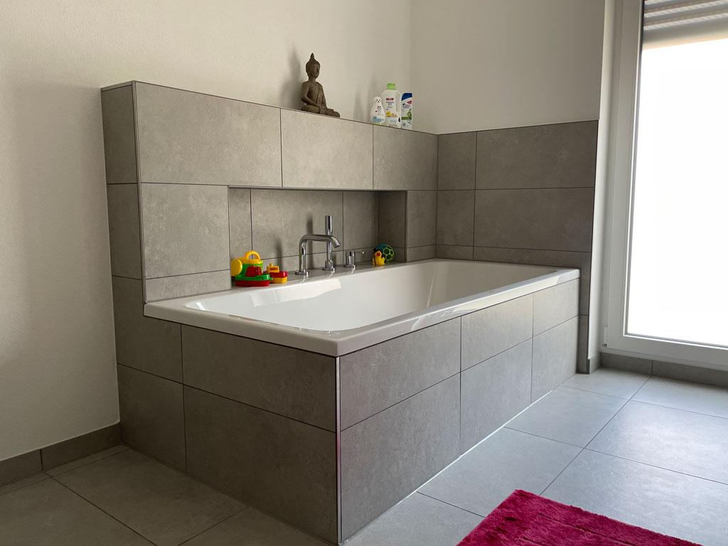 Bad-Sanierung-Bad-Gestaltung-Nagel-Sanitär-Bruchsal