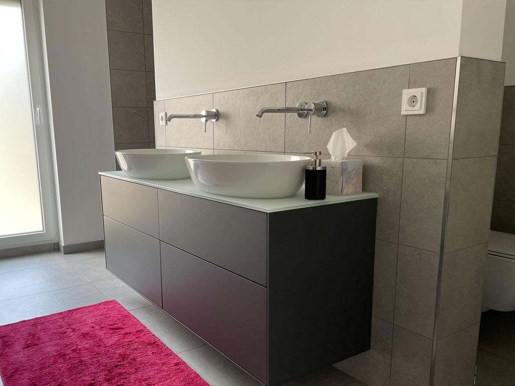 Badgestaltung-Badrenovierung-Bruchsal-Nagel-Haustechnik